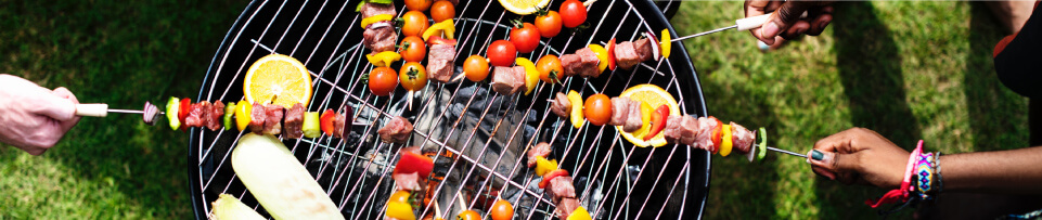 barbecue buying guide bottom featured image