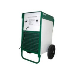 Ebac BD150 30 l/ day  Industrial Dehumidifier Metal Body Large Wheels HGD