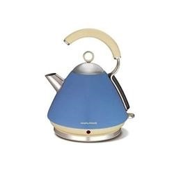 Morphy Richards 102256 Accents Kettle