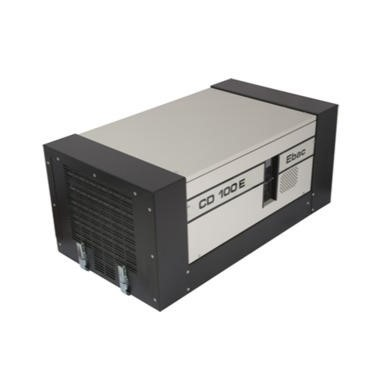 Ebac CD100E industrial dehumidifier