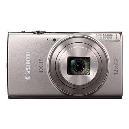 Canon IXUS 285 HS Compact Digital Camera + 16GB SD Card + Camera Bag