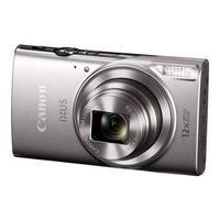 Canon IXUS 285 HS Compact Digital Camera