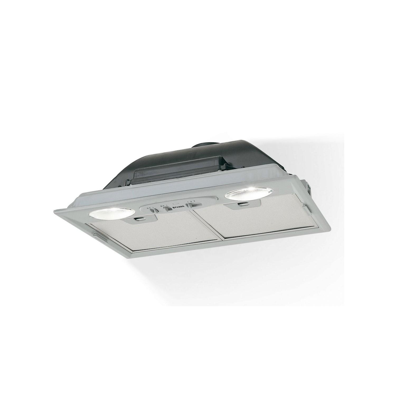 Faber Inca Smart ICH 70 70cm Chimney Cooker Hood Stainless Steel