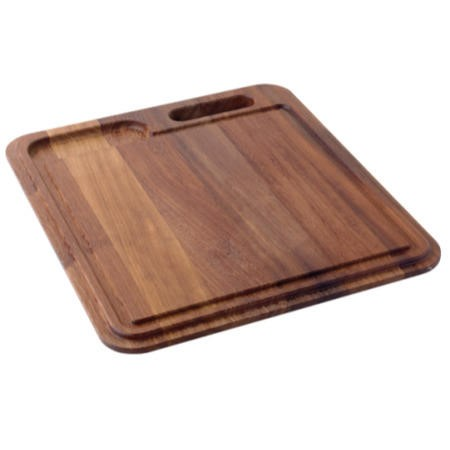 Franke Chopping Board R25