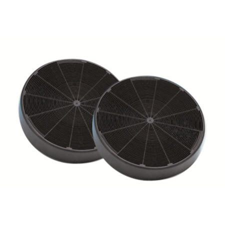 Faber FHP8 High Performance Charcoal Filter