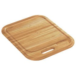 Franke AR Chopping Board