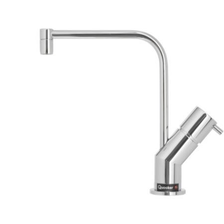 Quooker 7MCHR PRO7 Modern - Polished Chrome