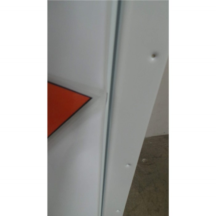 Grade A2 Liebherr Sign3566 In Column Integrated Freezer With Ice Key Switch Wiring Diagram Maker