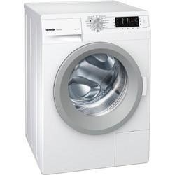 Gorenje W85F44P/IUK 8kg 1400rpm Inverter Motor Freestanding Washing Machine White