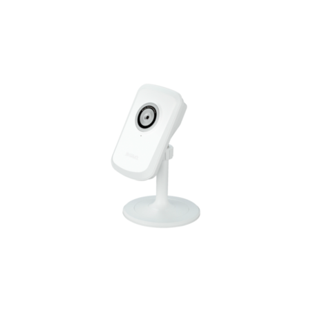 D-Link Wireless Cloud Camera