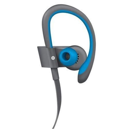 Beats Powerbeats 2 Wireless In-Ear Active Collection - Blue