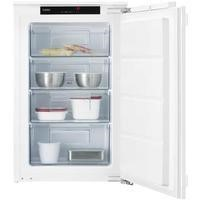 AEG AGS88800F1 87x56cm In-column Integrated Freezer