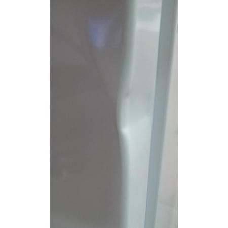 GRADE A3  - Miele F12011S-1 55cm Wide Under Counter Freestanding Freezer - White