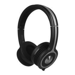 Monster iSport Freedom Wireless Bluetooth Headphones - Black