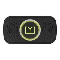 Monster SuperStar Bluetooth Speaker - Neon Green