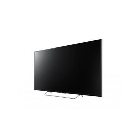 Sony FWL-48W705C - 48 in LED-backlit LCD flat panel display - 1080p FullHD