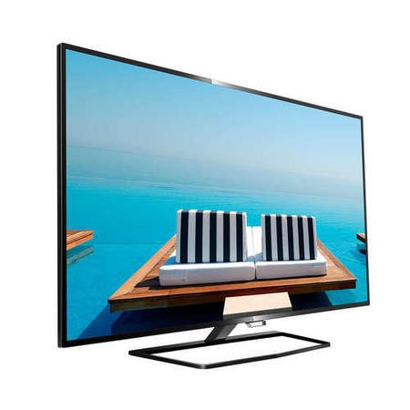 "Philips 55HFL5010T 55"" MediaSuite Full 1080p HD LED Commercial TV"