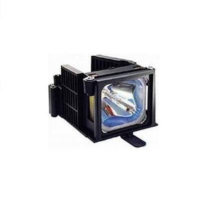 Acer EC.J9900.001 Replacement Lamp for H7530 Projector