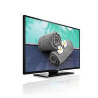 Philips 43HFL2839T/12 43 Inch 1080p Full HD 100Hz Hospitality TV
