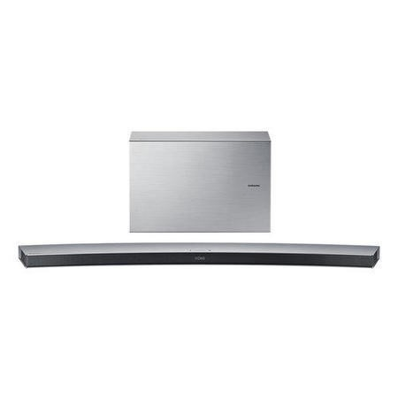 Samsung HW-J7501R/XU 8.1 320W Wireless Soundbar with Subwoofer