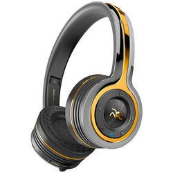ROC Sport by Monster  Freedom Wireless On-Ear Headphones