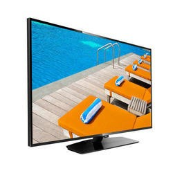 "40"" EasySuite LED Professional LED TV"