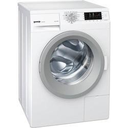 Gorenje W95F64P/IUK 9kg 1600rpm Inverter Motor Freestanding Washing Machine White
