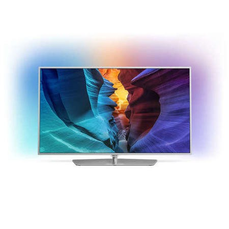 Philips 50PFT6550/12 Smart Full HD LED TV