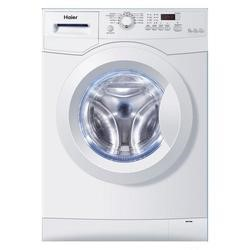 Haier HW100-1479N 10kg 1400rpm Freestanding Washing Machine White