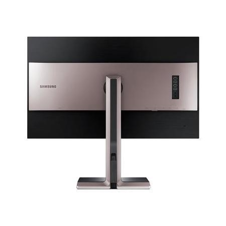 "Samsung S32D850T 32"" LED Slim Gaming LED TV"