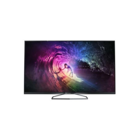 "A2 Refurbished Philips 58PUS6809/12/R/B Philips Ultra HD Smart 3D TV 58"" - no glasses - 1 Year Warranty"