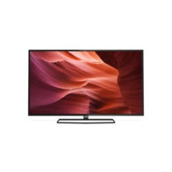 A1 Refurbished Philips 48 Inch Full HD TV with Freeview HD and 1 Year Warranty - 48PFT5500