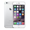 Refurbished Apple iPhone 6 16GB