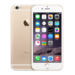 a1/MG492B/A Apple iPhone 6 Gold 16GB Unlocked Refurbished Hand-Set Only