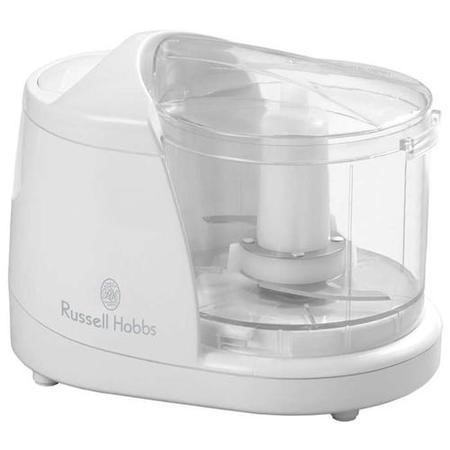 Russell Hobbs 18531 Mini Chopper