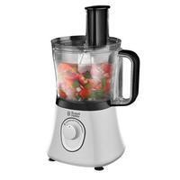 Russell Hobbs 19005 Xs14 Aura 600w Food Processor