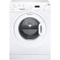 Hotpoint WMXTF742P Xtra 7kg 1400rpm Freestanding Washing Machine - White