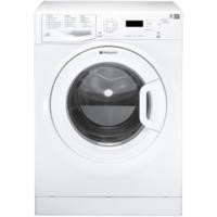 Hotpoint WMAQF721P Aquarius 7kg 1200 Spin Washing Machine - White