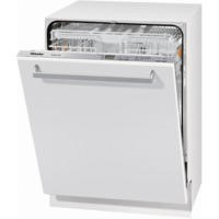 Miele G4263SCVi 14 Place Fully Integrated Dishwasher With Cutlery Tray