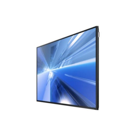 "Samsung DH55E 55"" Full HD LED Large Format Display"