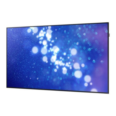 "Samsung LH75DMEPLGC 75"" Full HD Smart LED Large Format Display"