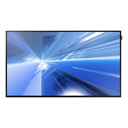Samsung 32 Inch  dm32e led 1920 x 1080 vga dvi 450cd Quad Core soc 3 Year Warranty