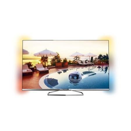 "47"" Signature LED Professional LED TV"