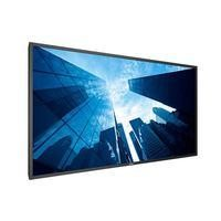 "Philips BDL4780VH/00 47"" 2000cdm HD Direct LED Backlight LFD"