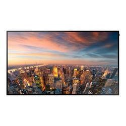 Samsung DM82D 82 INCH  LED  1920 X 1080  VGA  3xHDMI  450CD  QUAD CORE SOC  3 YEAR WARRANTY