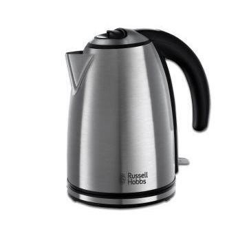 Russell Hobbs Brushed Henley Brushed
