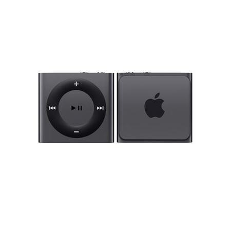 Apple iPod shuffle 2GB - Space Grey