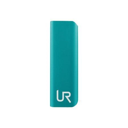 Trust PowerBank 2200mAh Portable Charger - Blue