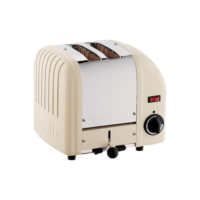 slice shipping free black ebay new toaster itm mainstays toasters