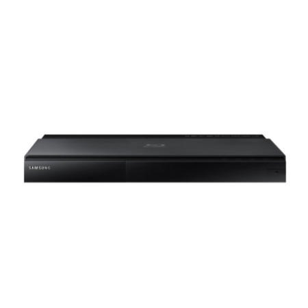 Ex Display - Samsung BD-J7500 Smart 3D Blu-ray Player